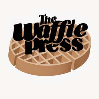 The Waffle Press Podcast