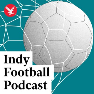 The Indy Football Podcast