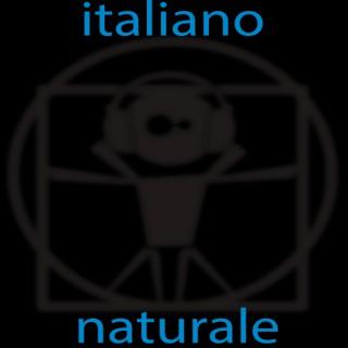 italiano naturale