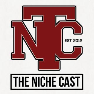The Niche Cast