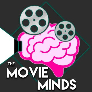 The Movie Minds