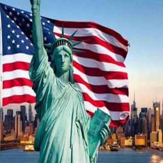 美国移民 杰出人才 投资 商业