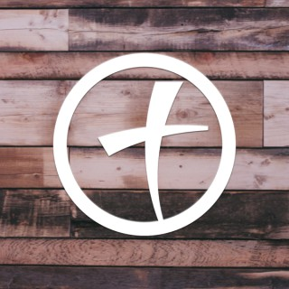 The Impact Church Podcast
