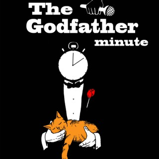 The Godfather Minute