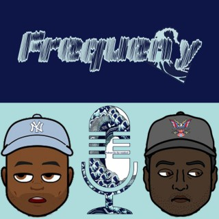 The Frequency Podcast