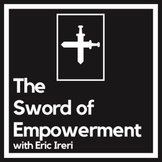 The Sword of Empowerment