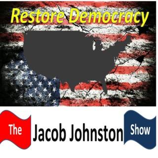 The Jacob Johnston Show
