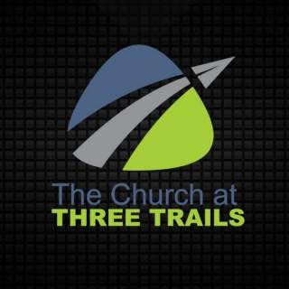 The Church at Three Trails