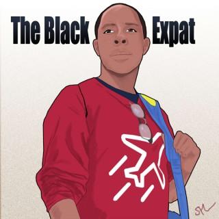 The Black Expat Podcast