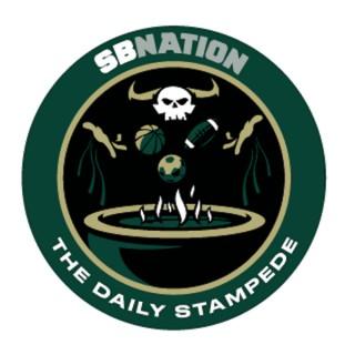 The Bulluminati Podcast