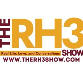 The RH3 Show
