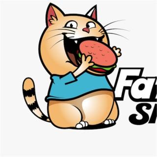 The FatCat Show