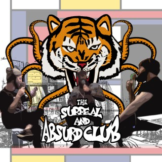 The Surreal and Absurd Club