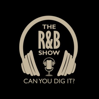 The R&B Show