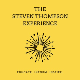 The Steven Thompson Experience