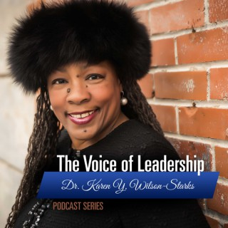 The Voice of Leadership