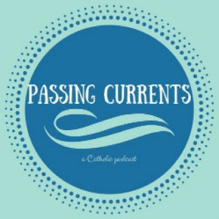The Passing Currents Podcast