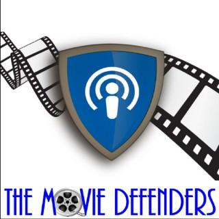 The Movie Defenders