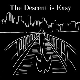 The Descent is Easy: A Shadowhunters Podcast