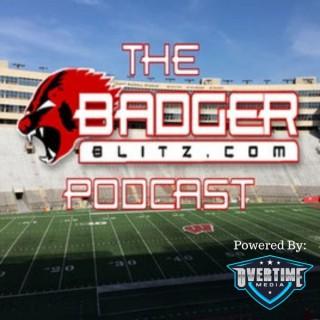 The BadgerBlitz.com Podcast: Wisconsin Badgers