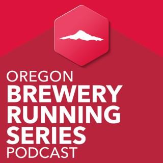 The Run Pub Podcast