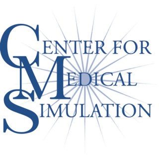 The Center for Medical Simulation Presents: DJ Simulationistas... 'Sup?