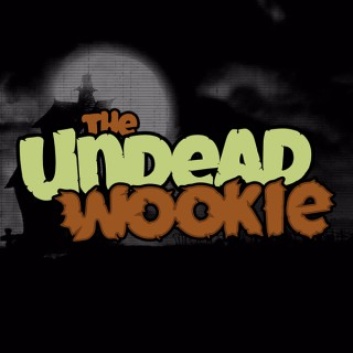 The Undead Wookie Podcast
