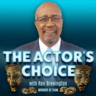 The Actor's Choice