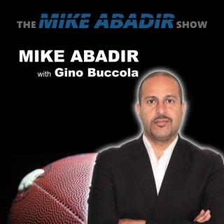 The Mike Abadir Show
