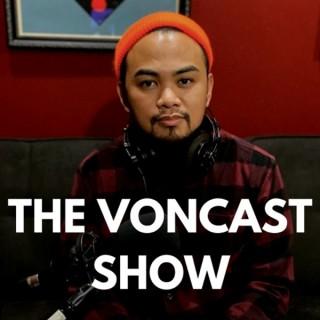The Voncast Show
