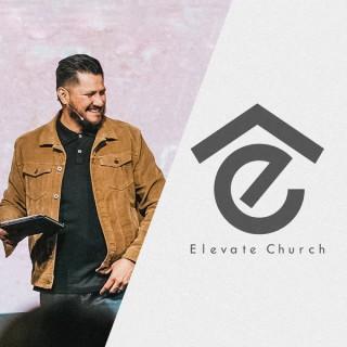 Elevate Church Podcast