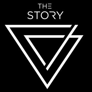 The Story Ashland Podcast