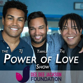 The Power of Love Show