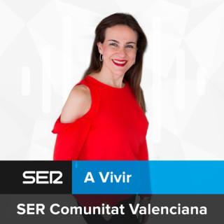 A Vivir Comunitat Valenciana