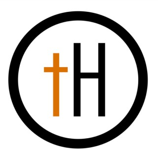 The Heights Sunday Services
