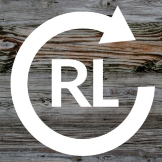 The Reclaimed Leader Podcast: Helping You Lead Change Without Losing Your Roots