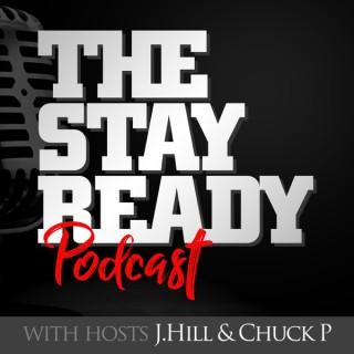 The Stay Ready Pod
