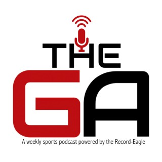 The Get Around Podcast