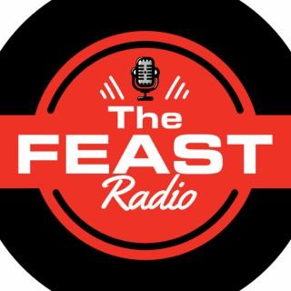 The Feast Radio