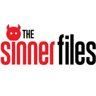 The Sinner Files