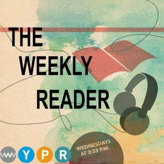 The Weekly Reader