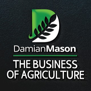The Business of Agriculture Podcast