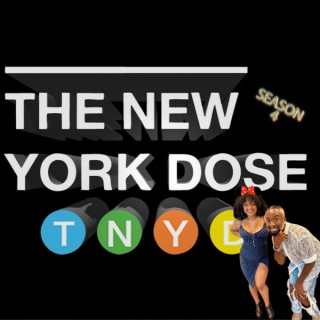 The New York Dose
