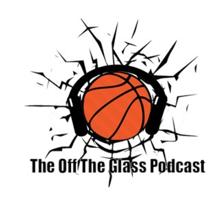 The Off The Glass Podcast
