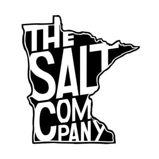The Salt Company - Minneapolis