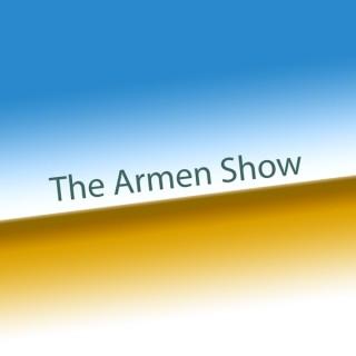 The Armen Show