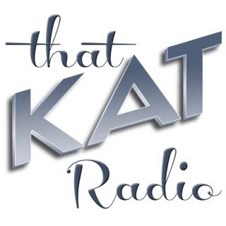 That Kat Radio