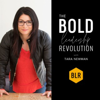 The Bold Money Revolution