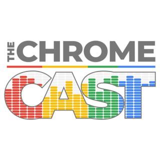 The Chrome Cast