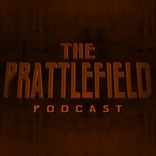 The Prattlefield